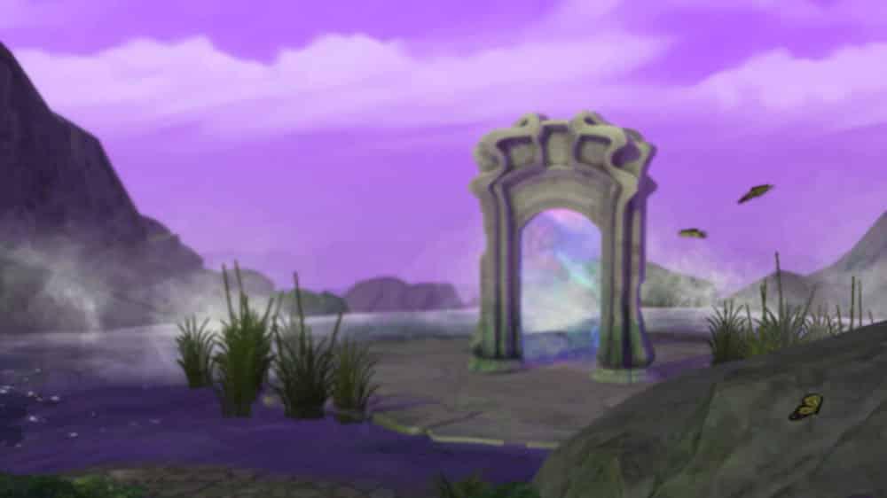portal-magic-realm