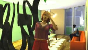 The Sims 4 Malattia e come curare il tuo Sim malato